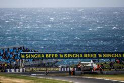 GP Australia mejores fotos MotoGP Phillip Island 2019 (61)