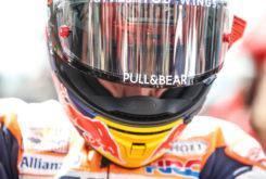 GP Australia mejores fotos MotoGP Phillip Island 2019 (63)