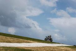 GP Australia mejores fotos MotoGP Phillip Island 2019 (71)