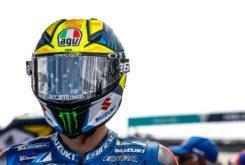 GP Australia mejores fotos MotoGP Phillip Island 2019 (72)