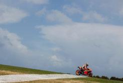 GP Australia mejores fotos MotoGP Phillip Island 2019 (74)