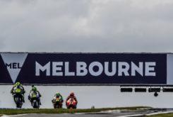 GP Australia mejores fotos MotoGP Phillip Island 2019 (82)