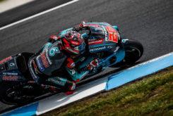 GP Australia mejores fotos MotoGP Phillip Island 2019 (84)