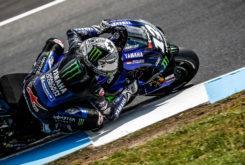 GP Australia mejores fotos MotoGP Phillip Island 2019 (85)