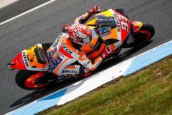 GP Australia mejores fotos MotoGP Phillip Island 2019 (86)