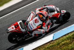 GP Australia mejores fotos MotoGP Phillip Island 2019 (87)