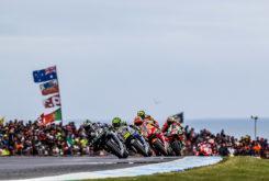 GP Australia mejores fotos MotoGP Phillip Island 2019 (94)
