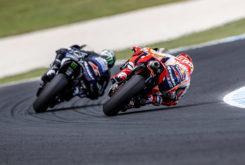 GP Australia mejores fotos MotoGP Phillip Island 2019 (95)