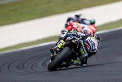 GP Australia mejores fotos MotoGP Phillip Island 2019 (96)