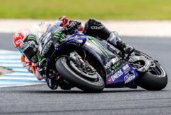 GP Australia mejores fotos MotoGP Phillip Island 2019 (98)