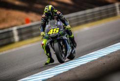 GP Japon MotoGP 2019 mejores fotos (1)