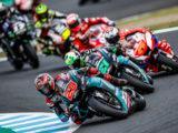 GP Japon MotoGP 2019 mejores fotos (103)