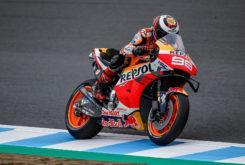 GP Japon MotoGP 2019 mejores fotos (104)