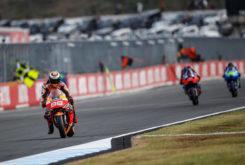 GP Japon MotoGP 2019 mejores fotos (107)