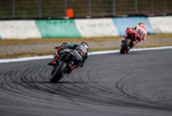 GP Japon MotoGP 2019 mejores fotos (108)