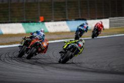 GP Japon MotoGP 2019 mejores fotos (110)