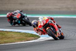 GP Japon MotoGP 2019 mejores fotos (111)