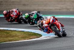 GP Japon MotoGP 2019 mejores fotos (112)
