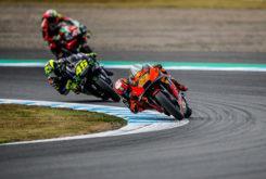 GP Japon MotoGP 2019 mejores fotos (113)