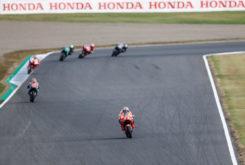 GP Japon MotoGP 2019 mejores fotos (115)