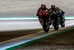 GP Japon MotoGP 2019 mejores fotos (118)
