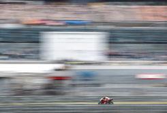 GP Japon MotoGP 2019 mejores fotos (119)