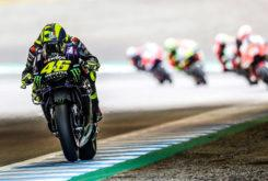 GP Japon MotoGP 2019 mejores fotos (120)