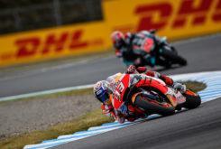 GP Japon MotoGP 2019 mejores fotos (121)