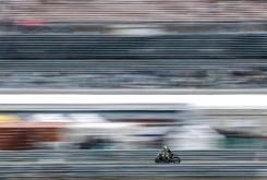 GP Japon MotoGP 2019 mejores fotos (122)