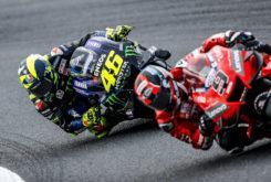 GP Japon MotoGP 2019 mejores fotos (125)