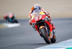 GP Japon MotoGP 2019 mejores fotos (126)