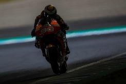GP Japon MotoGP 2019 mejores fotos (127)