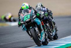 GP Japon MotoGP 2019 mejores fotos (128)