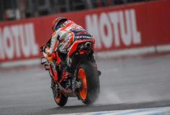 GP Japon MotoGP 2019 mejores fotos (13)