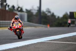 GP Japon MotoGP 2019 mejores fotos (130)