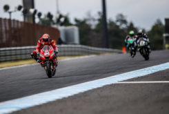 GP Japon MotoGP 2019 mejores fotos (132)