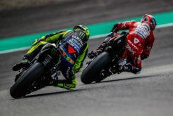 GP Japon MotoGP 2019 mejores fotos (133)