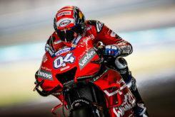 GP Japon MotoGP 2019 mejores fotos (134)