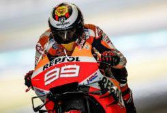 GP Japon MotoGP 2019 mejores fotos (136)