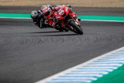GP Japon MotoGP 2019 mejores fotos (138)