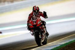 GP Japon MotoGP 2019 mejores fotos (139)