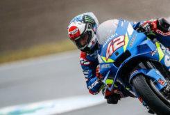 GP Japon MotoGP 2019 mejores fotos (14)