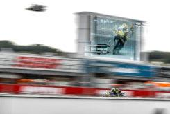 GP Japon MotoGP 2019 mejores fotos (140)