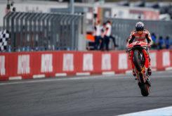 GP Japon MotoGP 2019 mejores fotos (141)