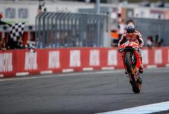 GP Japon MotoGP 2019 mejores fotos (142)