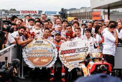 GP Japon MotoGP 2019 mejores fotos (143)