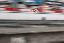 GP Japon MotoGP 2019 mejores fotos (144)