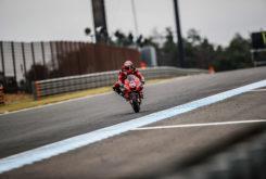 GP Japon MotoGP 2019 mejores fotos (149)