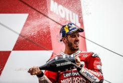 GP Japon MotoGP 2019 mejores fotos (152)