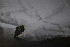 GP Japon MotoGP 2019 mejores fotos (17)